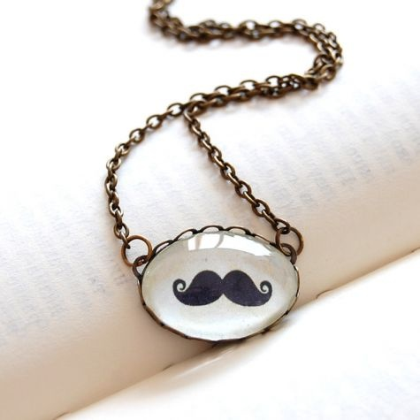 gorgeous necklace by juju treasues products i love