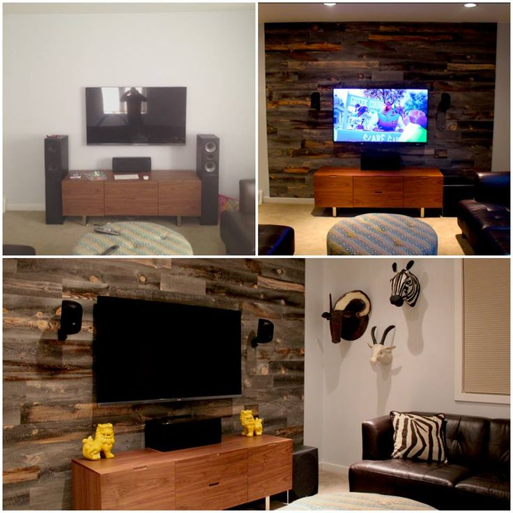 Best Great Home Addition Ideas Before And After Pics Images On