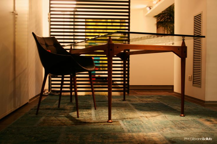 #deplain.com #design #furniture #designer #cassina www.deplain.com