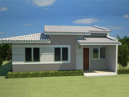 Casas prefabricadas a precios economicos casas for Casas prefabricadas economicas