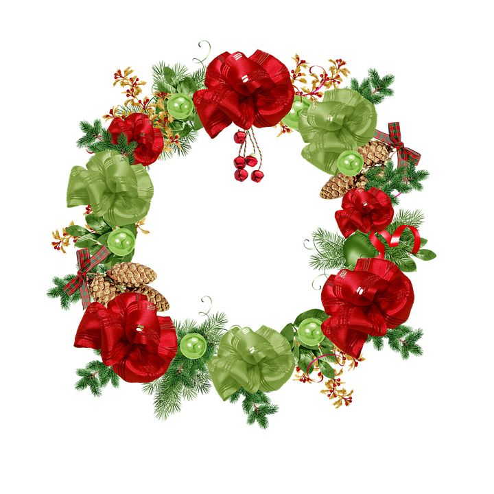 1000 images about its christmas clip art on pinterest for Christmas crown decoration