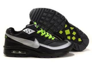 http://www.picknikefrees-au.com/  Nike Air Max BW Womens #Nike #Air #Max #BW #Womens #serials #cheap #fashion #popular