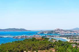 Location Villa Tordera Costa Maresme Maison Espagne Mielle