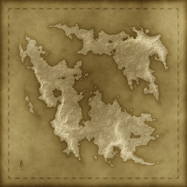 22 best dragon game guide design images on pinterest dragon game here is another version of the free fantasy map i recently made cheers arsheesh a free old fantasy map gumiabroncs Gallery