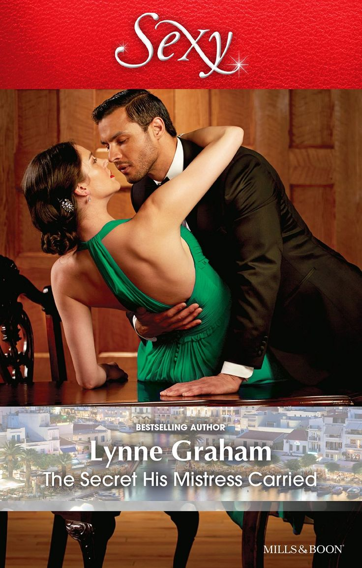Mills & Boon : The Secret His Mistress Carried - Kindle edition by Lynne Graham. Contemporary Romance Kindle eBooks @ Amazon.com.
