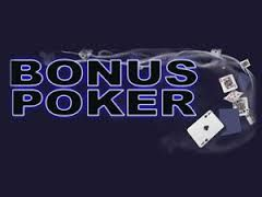 Play mobile poker machines and enjoy a real casino experience with all the same great game play, exciting bonus options. Poker mobile will give great gaming experience to the players. #pokermobile  https://www.bestpokermachines.com.au/mobile-poker-machines/