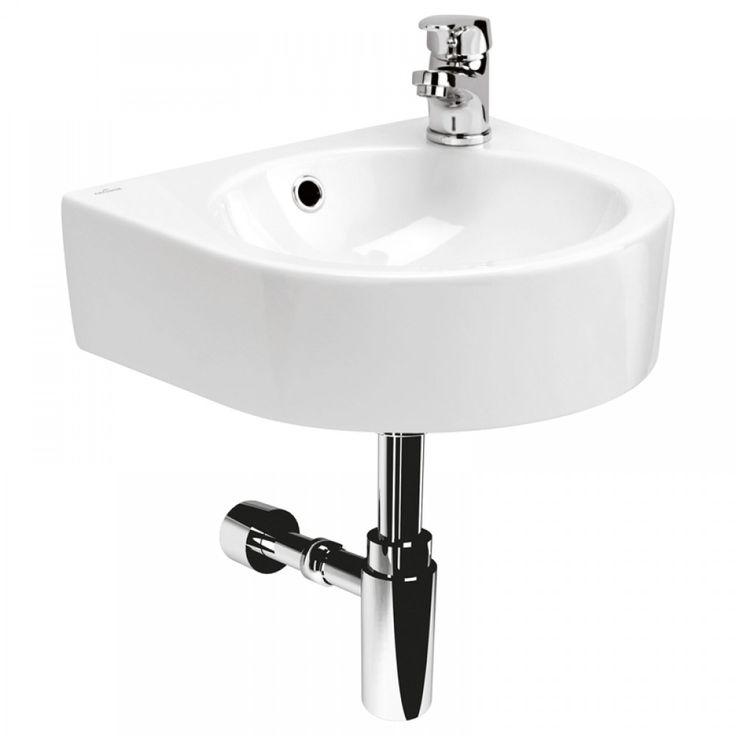 Soakology Klein Hand Wash Basin. 17  images about Soakology Bathroom Suites on Pinterest