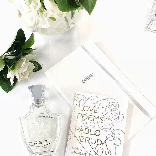 So excited to announce our partnership with House of Creed fragrances. Visit creedboutique.com to experience your favorite Creed fragrance packed in fresh cut gardenias and delivered to your door. A spectacular Mother's Day offering or an impactful gift for someone special.  #mothersday #gifts @creedboutique #uniquegifts #celebratelove #ephemeralluxury #fragrance #pabloneruda #dreams #loveisintheair #whiteflowers #gardenias #cut-to-order #californiastyle #lovepoem