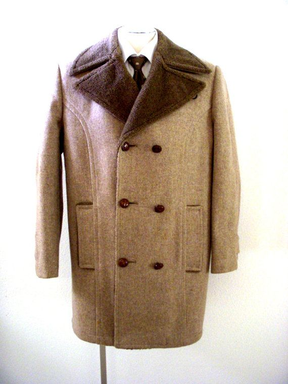 https://www.etsy.com/listing/259310627/vintage-70s-mens-brown-winter-coat-by?ref=shop_home_active_2