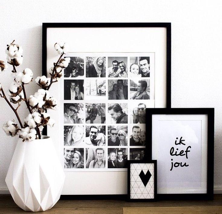 Shop the look: licht Scandinavisch wonen - Alles om van je huis je Thuis te maken | HomeDeco.nl