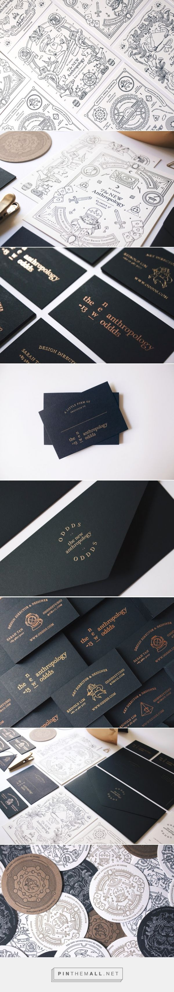 Good design makes me happy: Project Love: OTNA ODDS... - a grouped images picture - Pin Them All
