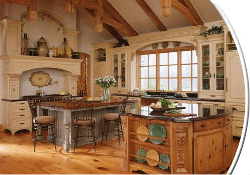 Kitchen Cabinet Makers Ideas Custom Kitchen Bathroom Cabinets Wood Cabinet Makers