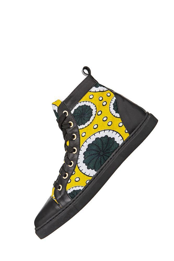 You Khanga Selection de basket imprimées du blog CéWax. Vous aimez les tissus africains? visitez la boutique de CéWax : http://cewax.alittlemarket.com/ #wax, #ankara, #kente, #kitenge, #bogolan, #Africanfashion, #ethnotendance, #AfricanPrints