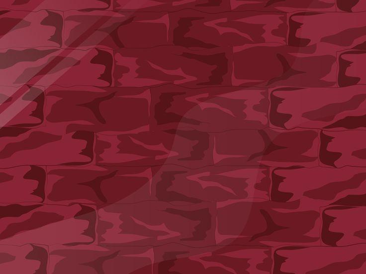How to Paint Veneer -- via wikiHow.com