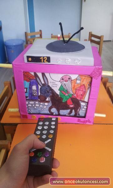 okul öncesi televizyon sanat etkinlikleri - Google'da Ara