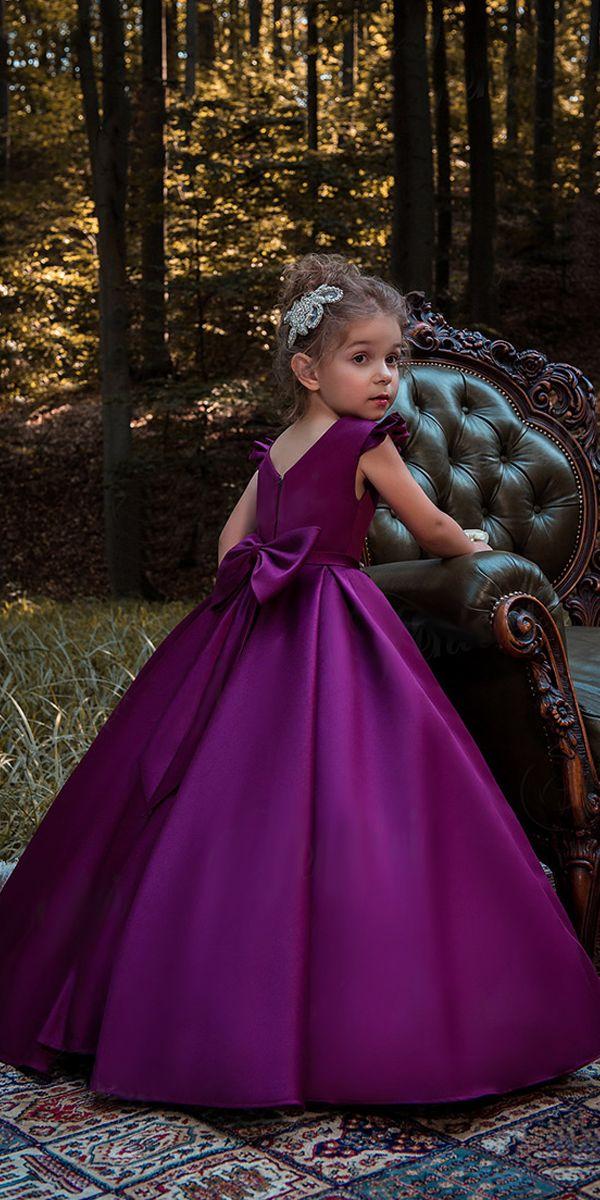Famoso Vestidos De Dama De Nueva Orleans Ornamento - Vestido de ...