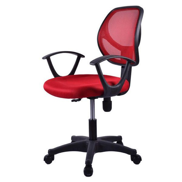 Delightful Cheap Office Chairs Part - 8: Small Office Furniture/cheap Office Chairs For Sale/office Mesh Chair /  Ergonomic Mesh
