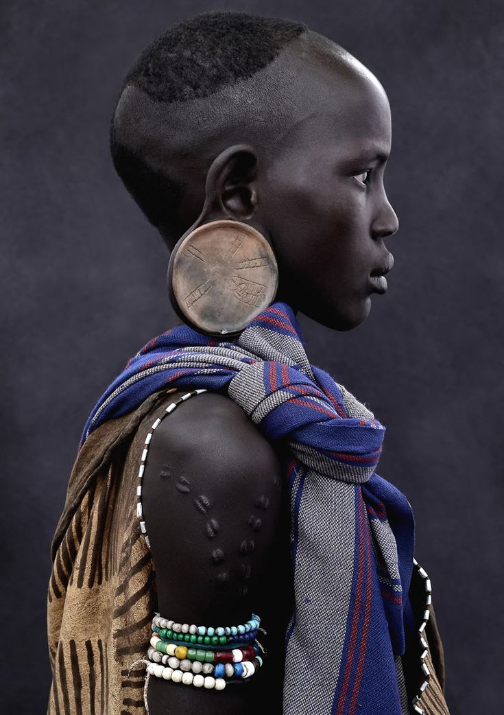 Top photographers reveal the cultures and traditions of the world's most mysterious peoples... http://www.we-heart.com/2015/03/18/origins-exhibition-heist-gallery-london/