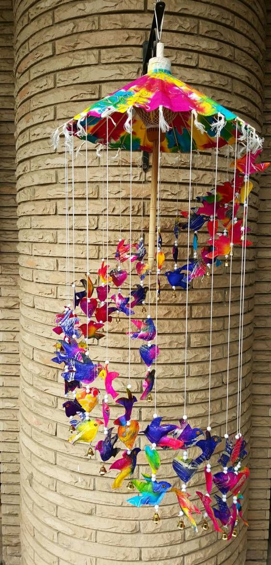 Shopo.in : Buy Thai Windchime online at best price in Faridabad, India