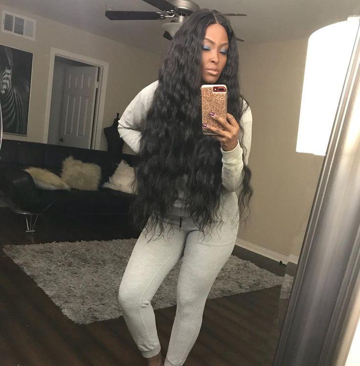 Tinashe 8a top quality human hair bundles…