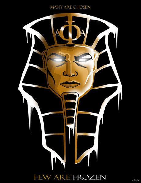 alpha phi alpha | Onolympus Alumni - Alpha Phi Alpha: Happy 102nd!!!