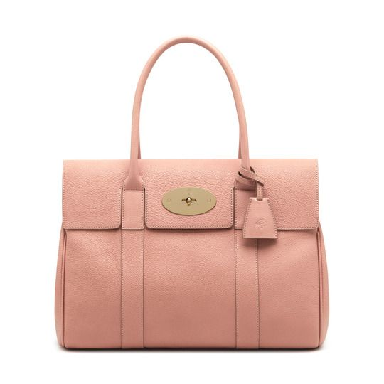 Mulberry Bayswater $1590