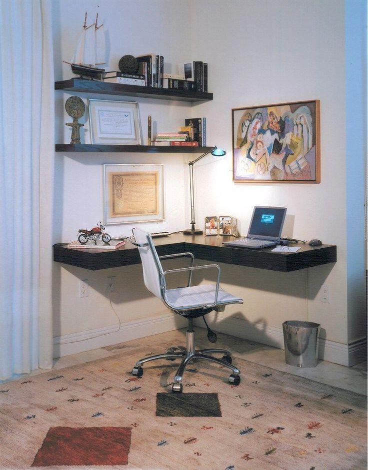 How To Buy The Best Home Office Furniture Schreibtische Fur