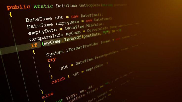 #Bitcoin #segwit2x Разработчики Segwit2x наметили выпуск альфа-версии протокола #bitcoin #btc