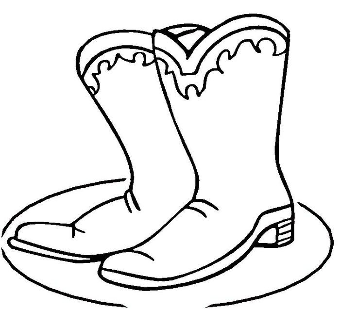Cowboy Coloring Pages To Print Free Coloring Sheets Horse Coloring Pages Coloring Pages To Print Coloring Books