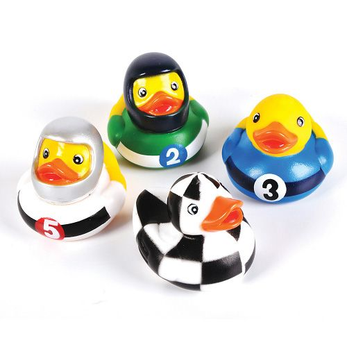 177 Best Rubber Ducks Images On Pinterest