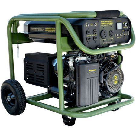 generators home depot by the 25 best tri fuel generator ideas on gas