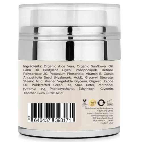 Baebody-Retinol-Moisturizer-Cream-for-Face-and-Eye-Area-Day-Night-Cream-1-7-Oz