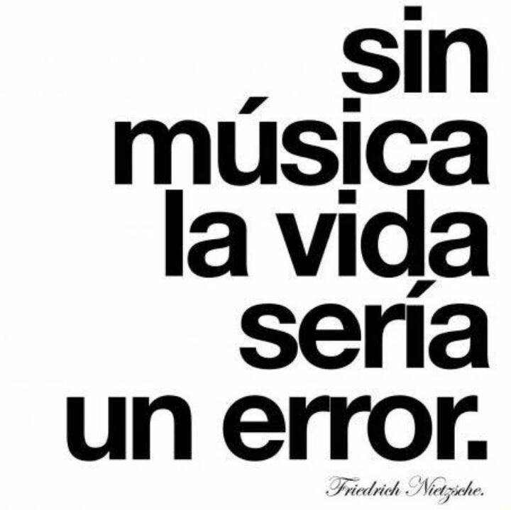 maestro música, y por qué no?...