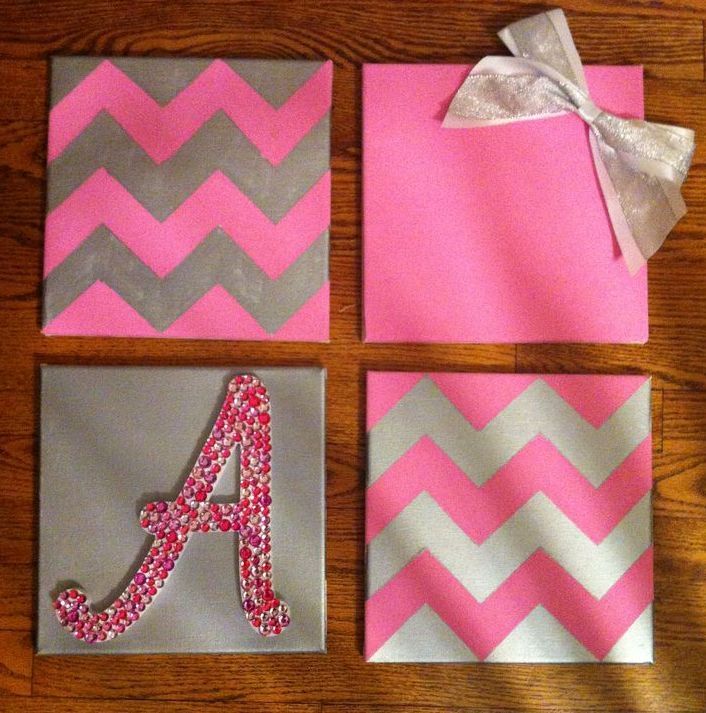 Cute classy diy dorm decor home decor pinterest for Cute dorm bathroom ideas