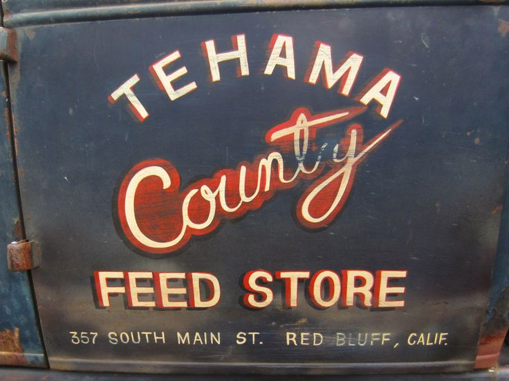 HRDept _0045_Tehama_county_logo_sof Sign writing