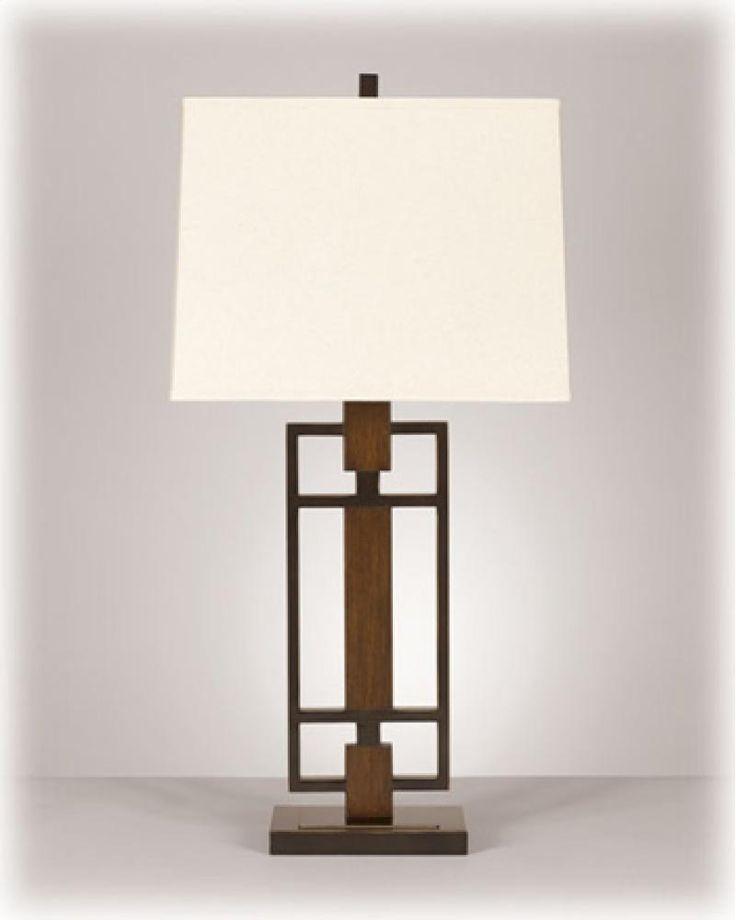 65 best lamps images on Pinterest   Kitchen lighting, Lamp bases ...
