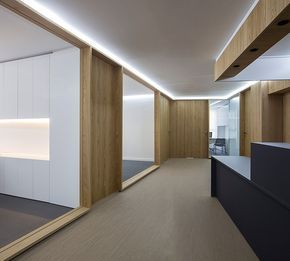 oficinas-dsae-nonnadesign-projects (5)