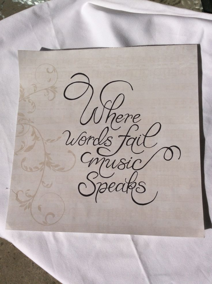 Images about magnolia calligraphy on pinterest