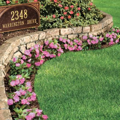 best 20 landscape edging ideas on pinterest landscaping borders flower bed borders and landscaping edging