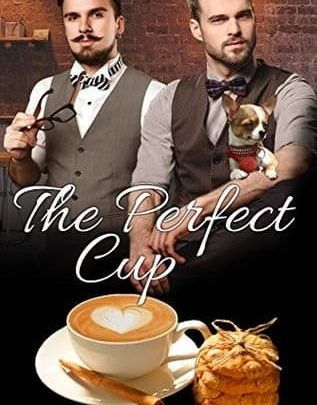 Book+Review:+The+Perfect+Cup