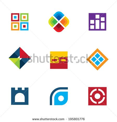 See a rich collection of stock images vectors or photos for window logos you can buy on shutterstock explore quality images photos art more