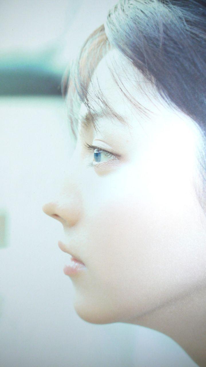 bokumono313:  【画像】満島ひかりが可愛すぎてやばいんだけど|ラビット速報: 【100枚超】満島ひかり、画像まとめ *かわいい* - NAVER まとめ