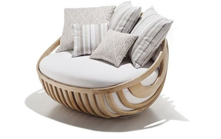 To Use Outdoor Love Seat - http://www.clanvlg.com/to-use-outdoor-love-seat/ : #OutdoorFurniture Outdoor love seat – Want comfortable place during the summer months at the outside of your home. But, in order to be a little different from other normal places available for seating, as well, there is a wonderful choice for you that will be wonderful chair to fit your outdoor area. It is...