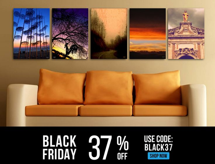 Black Friday Sales! 37% OFF EVERYTHING!!! Use BLACK37 Buy Photography  Posters by Scar Design #blackfriday #BlackFriday #Sales #discount #SalesPosters #buyposters #Poster #PhotographyPoster #Displate #ScarDesign  #Photography #PhotographyLovers #PhotoGifts #HomeDecor #GiftsForHim #GiftsForHer #WallArt #HomeGifts