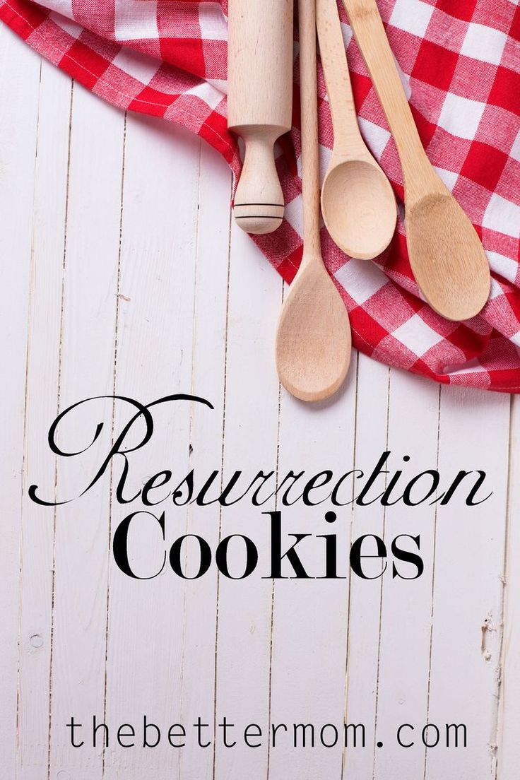 334 best holidays resurrection day images on pinterest easter