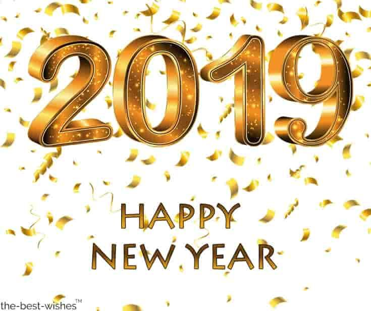 happy new year 2021 wishes quotes messages best images happy new year png happy new year photo happy new year images happy new year 2021 wishes quotes