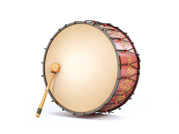 Ramadan Drum Stock Photos Pictures Royalty Free Images Istock In 2020 Royalty Free Images Ramadan Drums Pictures