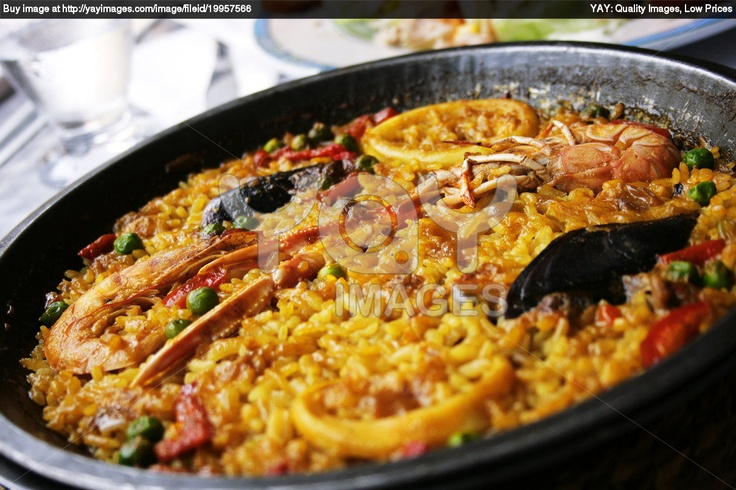 17 best images about Traditional Spanish Food on Pinterest ...