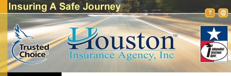 http://www.houstoninsuranceagency.com/