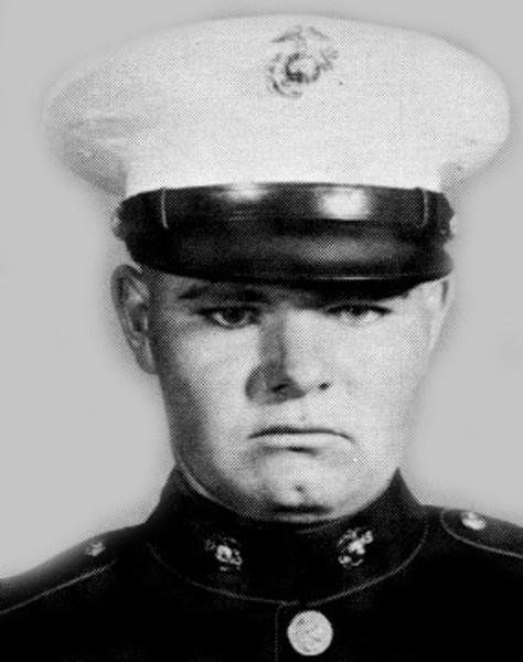 GARY NEIL FOSTER   PFC - E2 - Marine Corps - Regular  Length of service 0 years His tour began on Jan 4, 1968 Casualty was on Jan 26, 1968 In QUANG TRI, SOUTH VIETNAM HOSTILE, GROUND CASUALTY GUN, SMALL ARMS FIRE Body was recovered   Panel 35E - Line 38   Age: 	18 Race: 	Caucasian Sex: 	Male Date of Birth 	Jun 28, 1949 From: 	OREM, UT Religion: 	PROTESTANT Marital Status: 	Single
